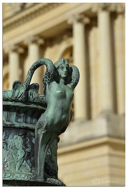 Versailles_sculpture_16