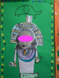 Pharaon_Arije_fini