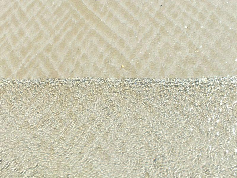 plage-sainte-anne-la-palud-finistere-baie-douarnenez-bretagne-atlantique-vagues-pipit-char-a-voile-coucher-soleil-mouettes (23)