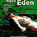 Der_Weg_Nach_Eden