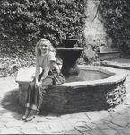 1946_summer_california_by_de_dienes_01_1