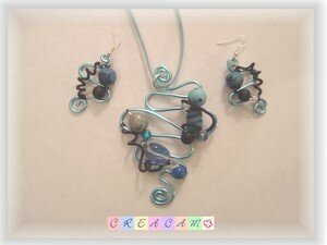 parure_wire_and_wire_turquoise