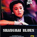 Shanghai blues