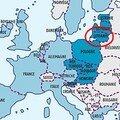 Les cepeliniai - spécialité lituanienne