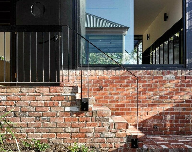 Paddington-House-Kieron-Gait-Architects-17-880x698