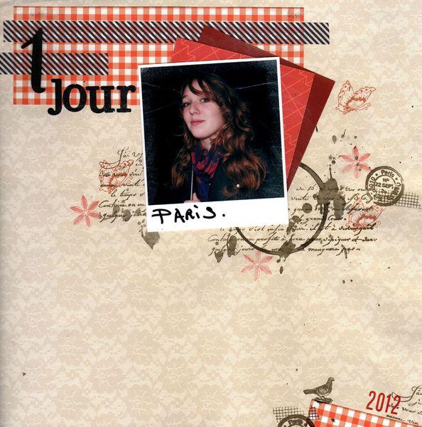 un jour Paris 002