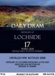 lochside 17 daily dram