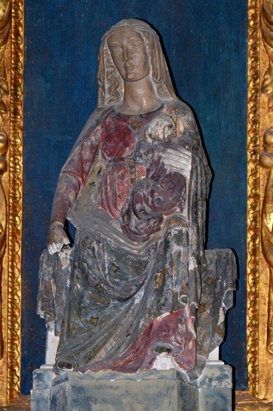 Notre-Dame-de-lesperance-aix