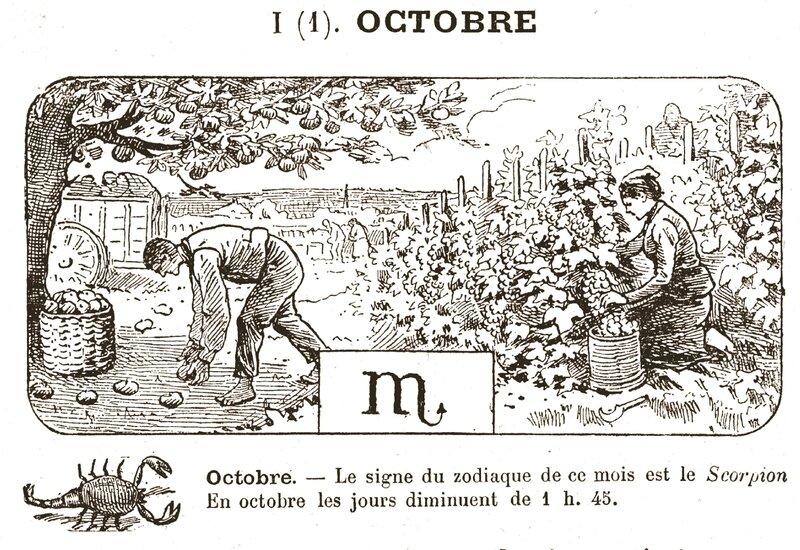 octobre incipit 048