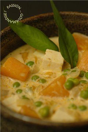 Curry_courge_tofu_petits_pois_1