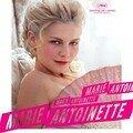 Mes films cultes - Marie Antoinette