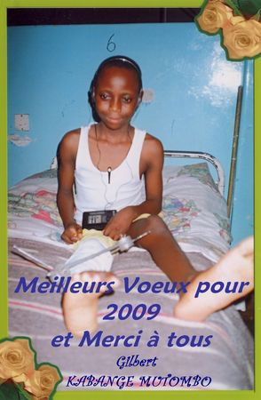 Gilbert_2009_voeux_3