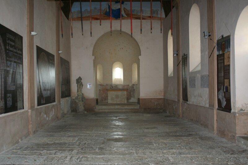 St Come d'Olt 41