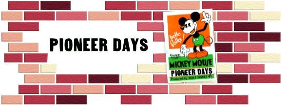 titre_pioneer_day