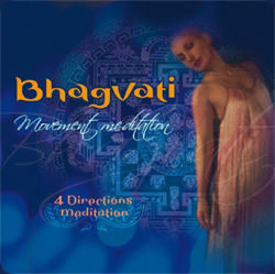 cover250_Bhagvati_4directions