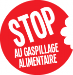 stop_gaspillage_alimentaire_pastille