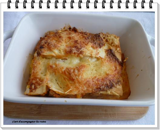 lasagnes au thon3