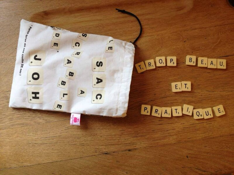 sac-scrabble-photo-hoj-trop-beau-trop-pratique