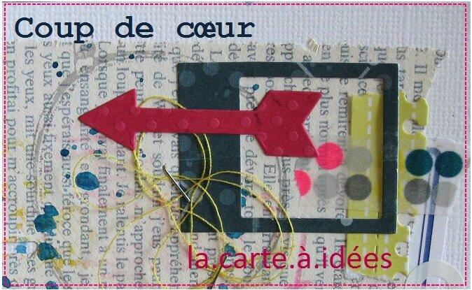 ob_5924a2_macaron-coup-de-coeur