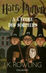 harry-potter,-tome-1---harry-potter-a-l-ecole-des-sorciers-337687-250-400