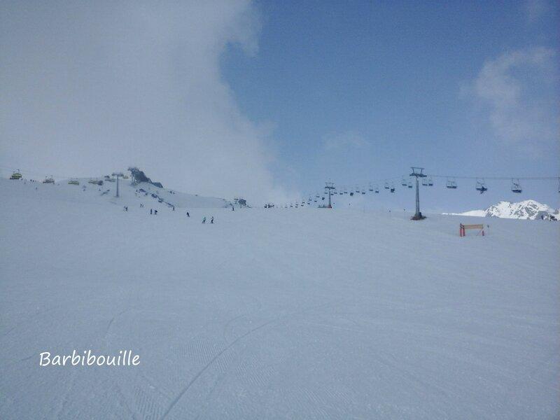 ski656
