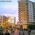 Meknes Mars 2006