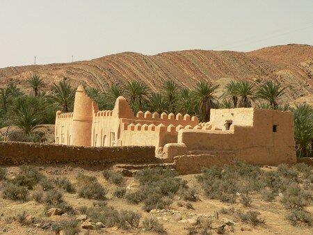maroc__194_