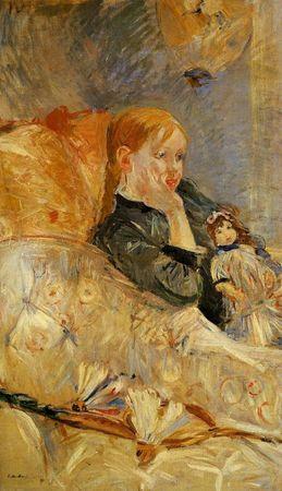 18117_Little_Girl_with_a_Doll_fberthe_morisot