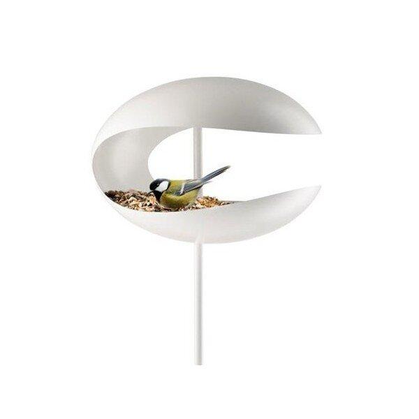 mangeoire-a-oiseaux-sur-pied-eva-solo