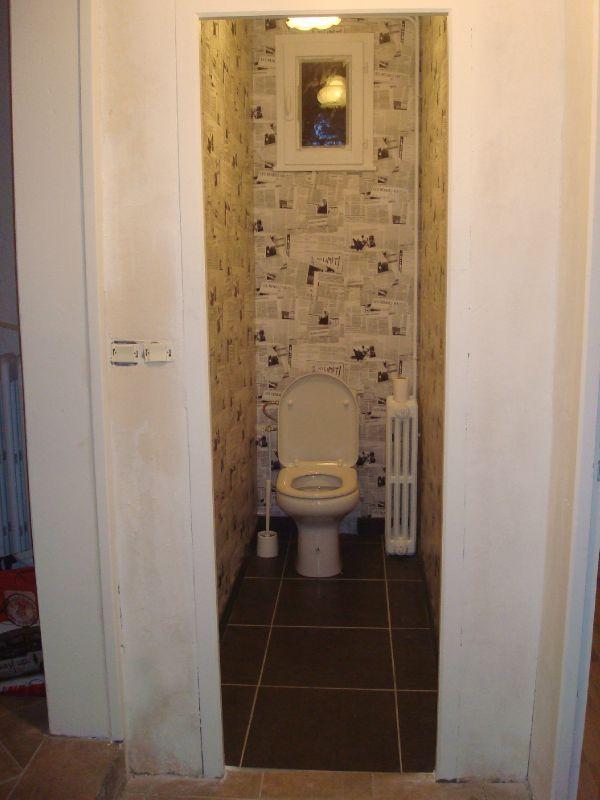 maigre consolation la r cr de m ly m lo. Black Bedroom Furniture Sets. Home Design Ideas