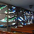 Capvern Eglise 30051612