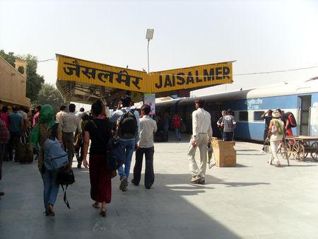 Jaisalmer__243
