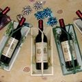 15-porte bouteilles 1 noel 2003