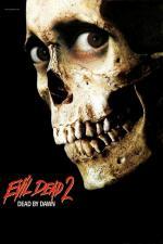evil-dead-2-affiche