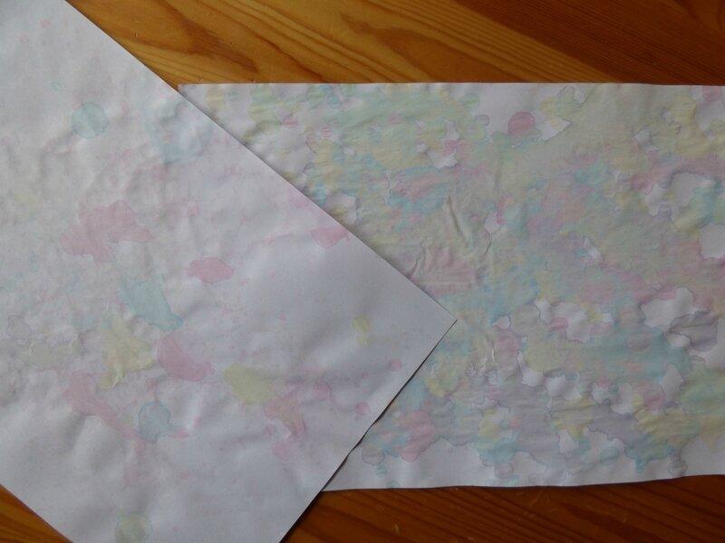 Peinture à bulles (3)