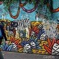 Mur peint (1)