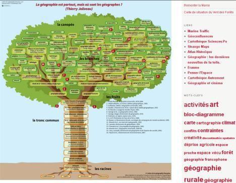 arbre-geo