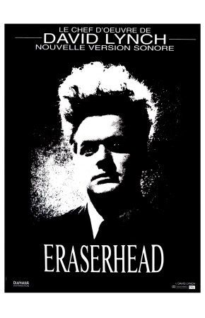 1186068289_196563_eraserhead_posters