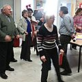 IMG_20120113_164545