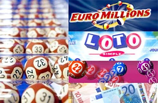 loto_euromillions_loterie