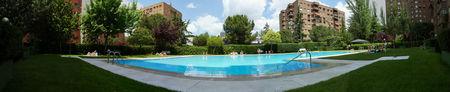 Panorama_1_piscina3