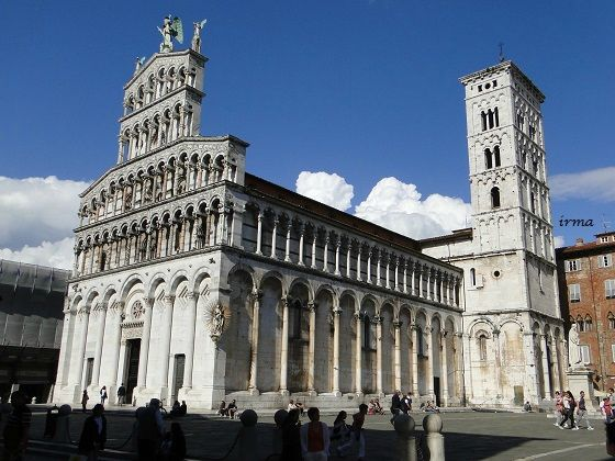 DSC00936 Lucca