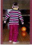Mini_Book___Bowling__Tag_1