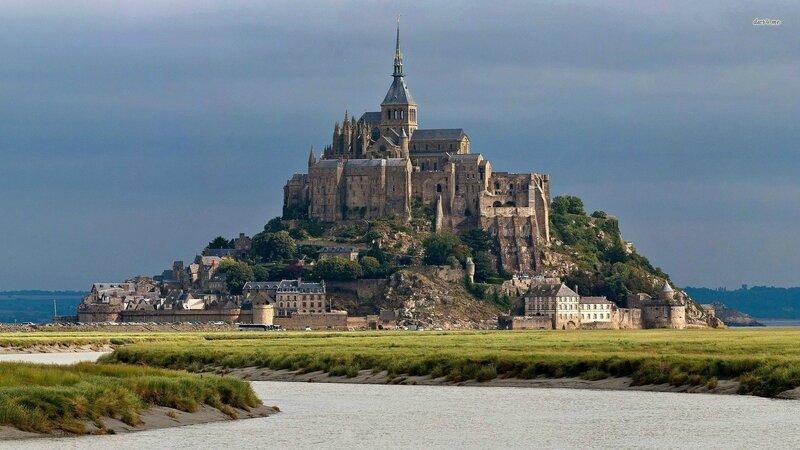6301-mont-saint-michel-normandy-france-europe-castle