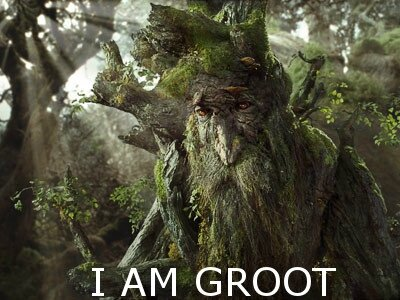Lord-of-The-Rings-Tree_l