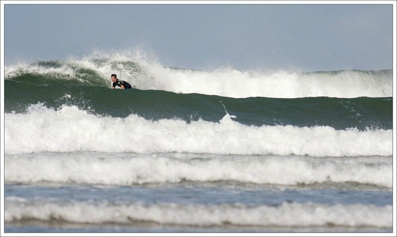 MS Oleron surf 1 130914