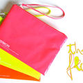 Think Fluo ... BENSIMON
