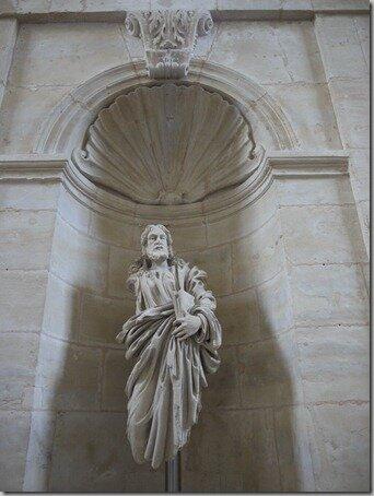 Caen Patrimoine-16.09.2012 012