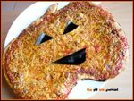 pizza_sp_ciale_halloween