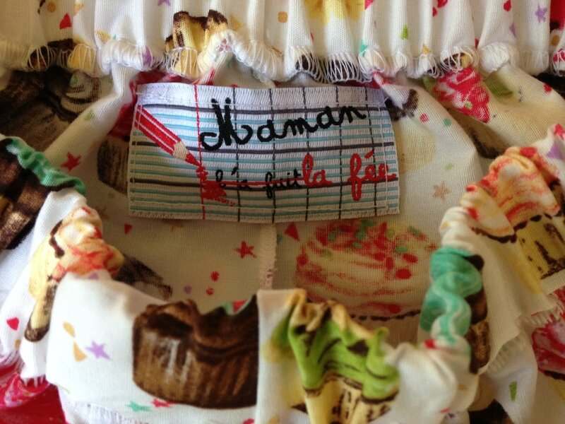 short cupcakes modele blog elle frost t34 3